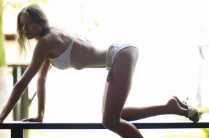 Fit Young Girls Of Berlin escorts